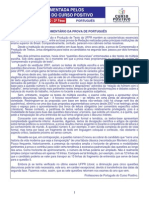 cursopositivo_UFPR20102FASE_linguaportuguesa.pdf