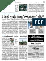 Gazzettino Udine 181113