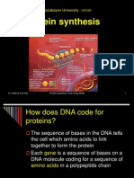 Protein Synthesis.ppt
