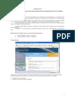 Instructivo_Contribuyente_imprentas