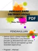 PPOK.ppt