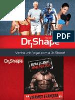 Apresentação Dr. Shape - Investidor (1)