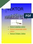 Microsoft Power Point - VEKTORbbm [Compatibility Mode]