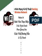 File_Dich