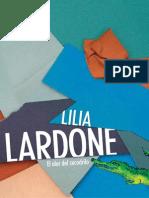 Lard One