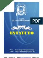 estatuto nuevo.pdf