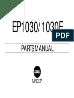ep1030_ep1030f_pm.pdf