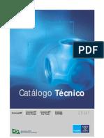 CatalogoTupy