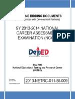 BD_2013-NETRC-011-BI-009