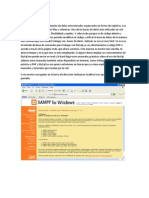 Manual Msql Php