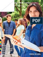 School Com Brochure Lsi