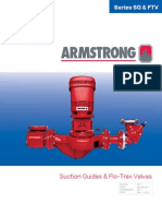 Triple Duty Valve Brochure