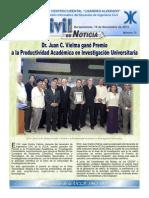 Civil Es Noticia 72