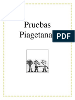 Pruebas_Piagetanas