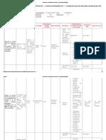 Resumen PMI
