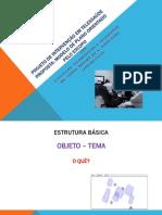 RODRIGUES_Aula_Projetos_Intervenção_Telessaúde