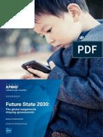 Future State 2030
