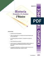 ENSAYO1_SIMCE_HISTORIA_2BASICO_2013 (1)