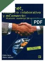 COMERCIO ELECTRONICO.1.docx