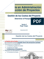 MADP---Gestion-de-Costos---Sesion-2---v2.0
