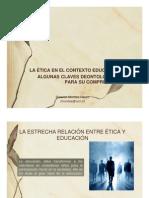 MÓDULO DE ÉTICA DOCENTE.pdf