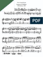 Haydn_Piano_Sonata_No_9_in_F.pdf