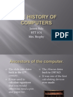 thehistoryofcomputers12