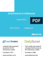 E-Commerce Indonesia Complete