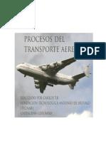 proyecto 2013 - 2