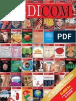 50. Medicom -Ausgabe