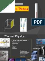 11.Fisika1-Kalor_Kinetik