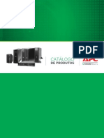 Catalogo_APC_2013_Eletronico_24.04.pdf