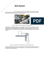 The Pulley and Belt System.pdf