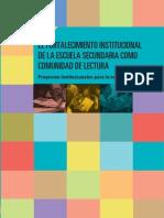 5-naty_proyectocomunidad
