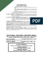 NRC- (1)