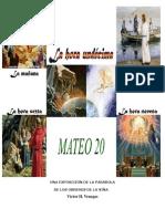MATEO-20-PDF.pdf