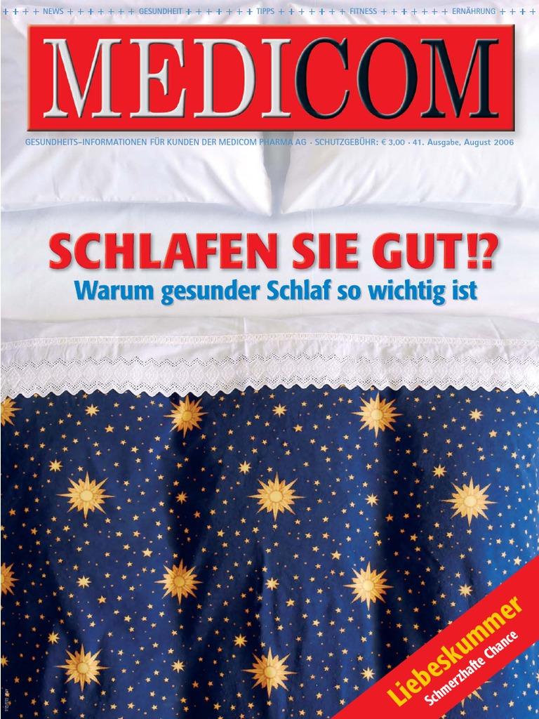 Gesunder Schlaf Winterzeit Tipps Gegen Wintermudigkeit: Digidias