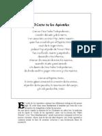 CredoApostoles-Estudio