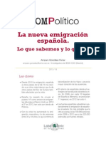 Informe_Fundacion_Alternativas_LaNuevaEmigracion.pdf
