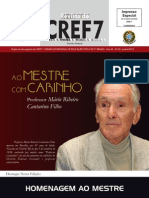 Revista-CREF7-2012