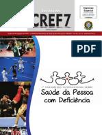 Revista-CREF7-2012_2
