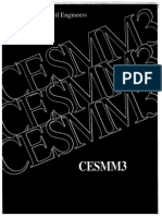 78222644-CESMM3