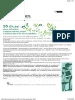 50_Dicas_Etiqueta_Sustentavel