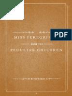 Miss-Peregrines-Home-for-Peculiar-Children-PDF.pdf