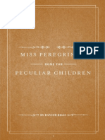 Miss-Peregrines-Home-for-Peculiar-Children-PDF.pdf