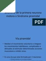 sindromedelaprimeraneuronamotoraosindrome-111116103954-phpapp01