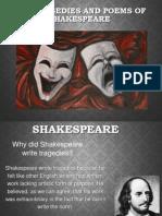 presentation shakespeare 2 full presentaion english