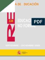 Revista Mec Educativa