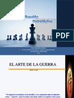 Planif._Estrategica_