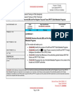 2011 NSA Course Material Module 1